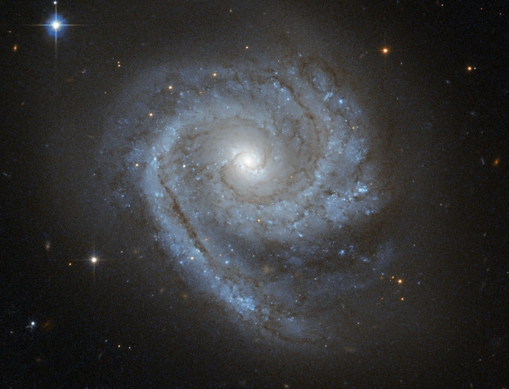 ESO 498-G5