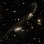 ESO 069-IG006
