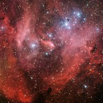 IC 2944 / IC 2948