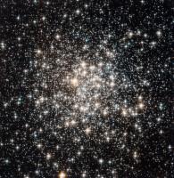 NGC 6171