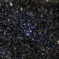 NGC 6613