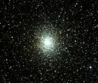 NGC 6273