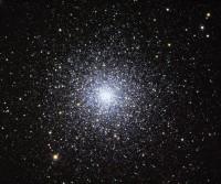 NGC 5272
