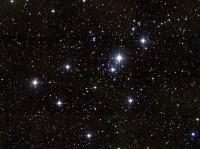 NGC 2287