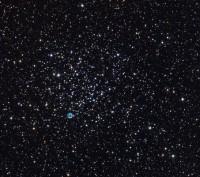 NGC 2437