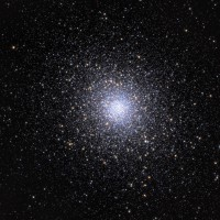 NGC 5904