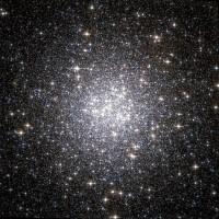 NGC 5024