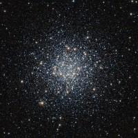 NGC 6809