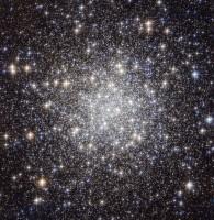 NGC 6779