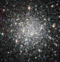 NGC 4590