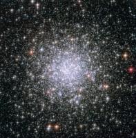 NGC 6637