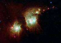 NGC 2068