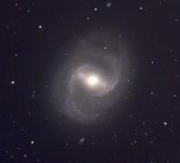 NGC 4548