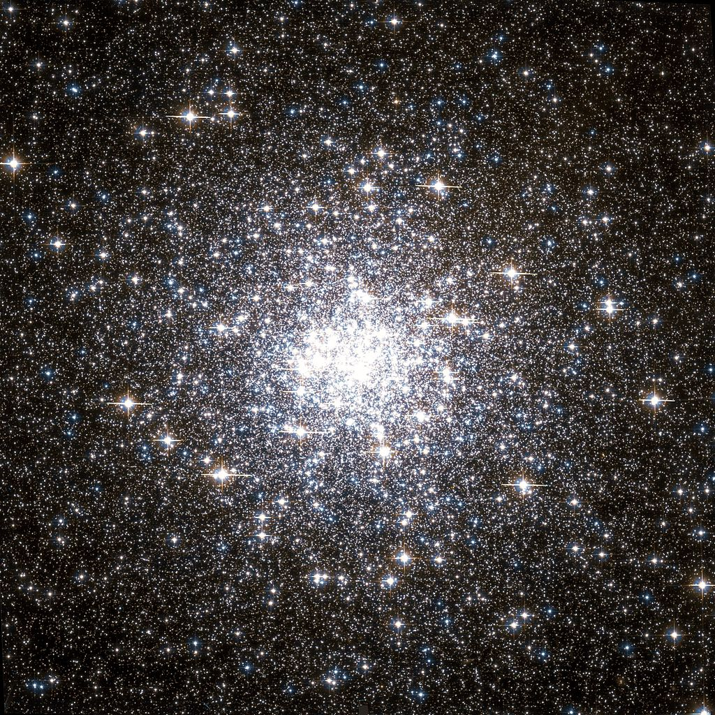 NGC 6341