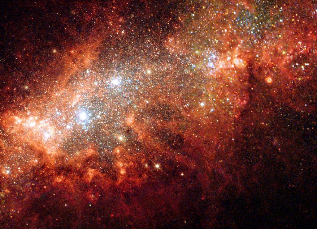 NGC 1569