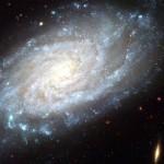 Silverado Galaxy