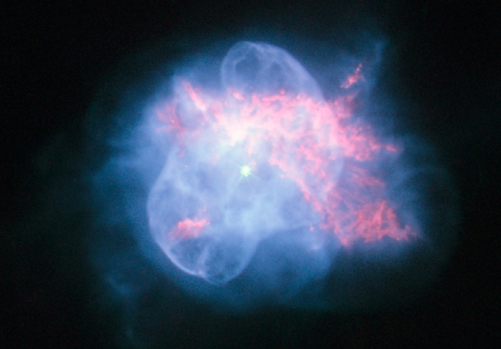 Blue hercules nebula pics about space - What is the phobia of small spaces pict ...