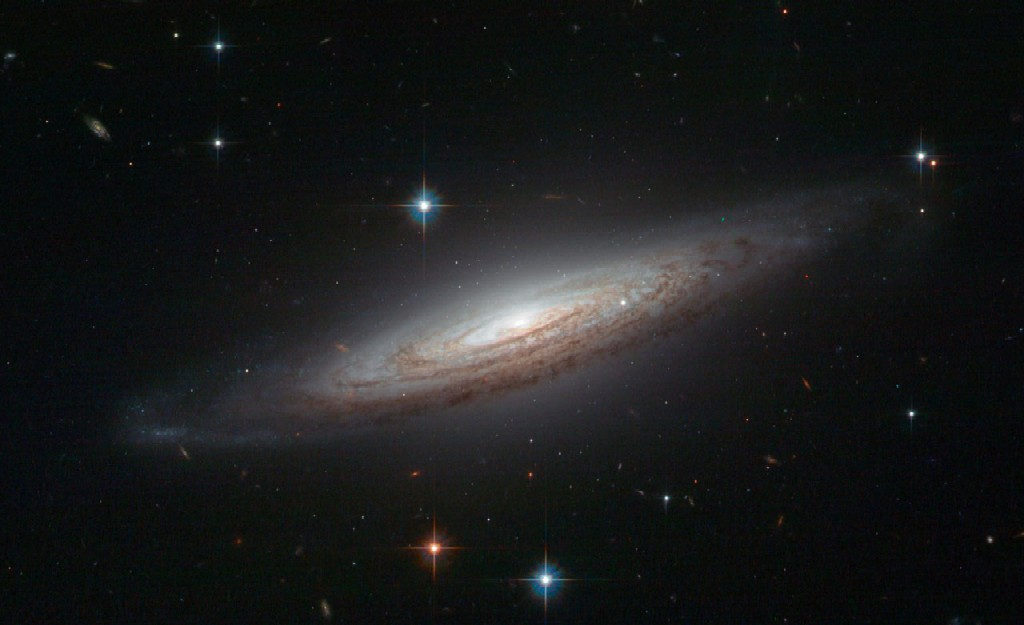 NGC 634