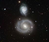 NGC 799, NGC 800