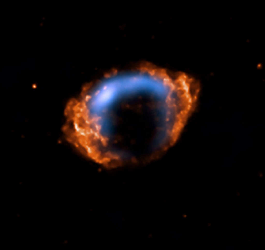 G1.9+0.3, the youngest known supernova remnant in the Milky Way