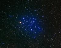 Messier 6, NGC 6405