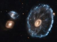 ESO 350-40