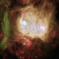 NGC 2080