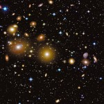 The Perseus Cluster (Abell 426)