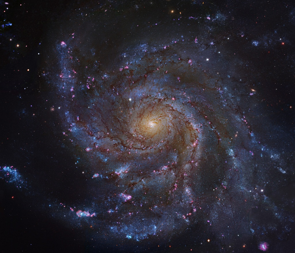 astronomical star galaxy - photo #21