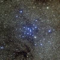 Messier 7, NGC 6475