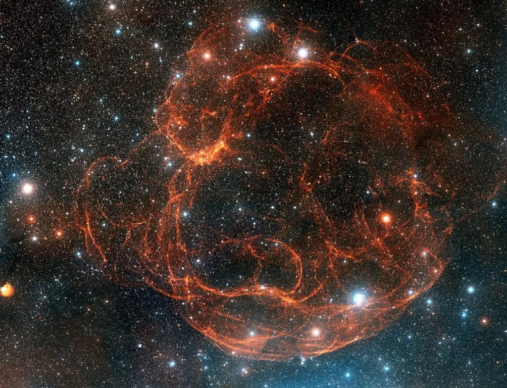 constellations taurus nebula - photo #38
