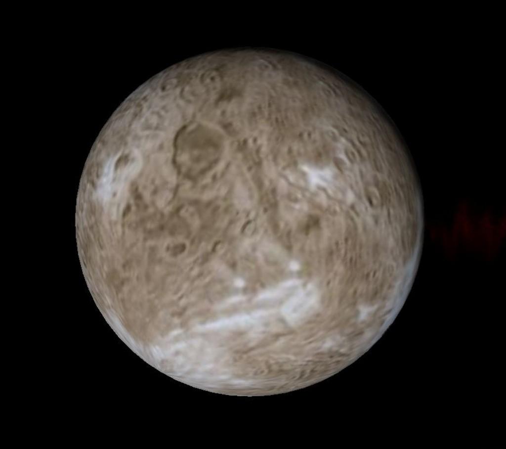 uranus moon bianca - photo #26