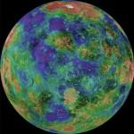 Venus Globe (by FETTSS)