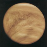 Venus' cloud structure in the atmosphere in 1979, revealed by ultraviolet observations by Pioneer Venus Orbiter