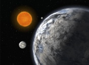 Are Super-Earths Habitable?