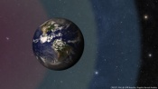New Definition of Habitable Zones Around Stars