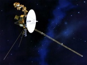 Voyager 1 Might Have Farther to Go to Exit the Heliosheath