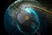 Hidden Portals in Earth&#039;s Magnetic Field 