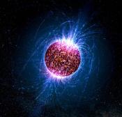 The Inside of Neutron Stars