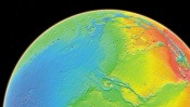 Dreams of water on Mars evaporate
