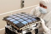 Kepler space telescope finds 1,091 new exoplanet candidates