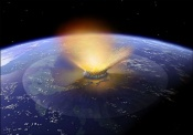 Could Panspermia be Possible?