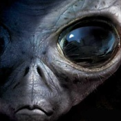 SETI Finds No Signs of Extraterrestrial Intelligence... Yet