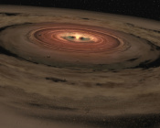Magnesium Plays an Important Role in Planet Formation
