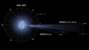 New Radio Telescope Predicted to Find 700,000 New Galaxies!
