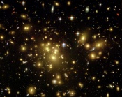 The Mystery of Dark Matter Near to Being Deciphered