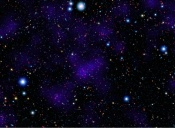 Anne's Picture of the Day: Galaxy Cluster CLG J02182-05102