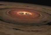 Most Planetary Systems 'Flatter than Pancakes'
