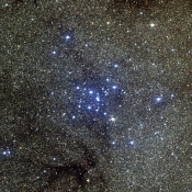 Anne's Image of the Day: The Ptolemy Cluster
