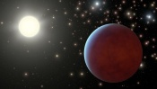 Planets Found Around Sun-Like Stars in a Cluster